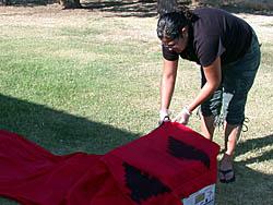 Camp Justice 2006